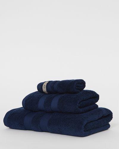 Paul Costelloe Living Porto Face Cloth