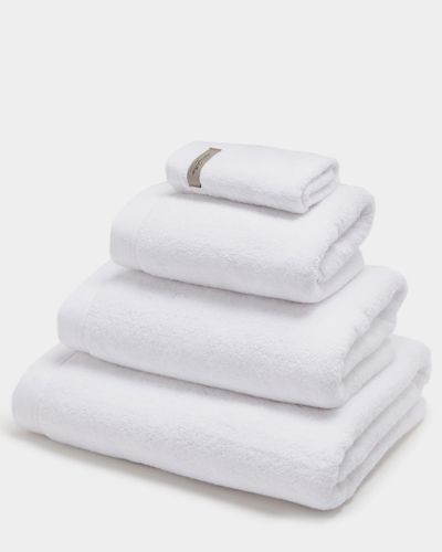 Paul Costelloe Living Opulent Hand Towel thumbnail