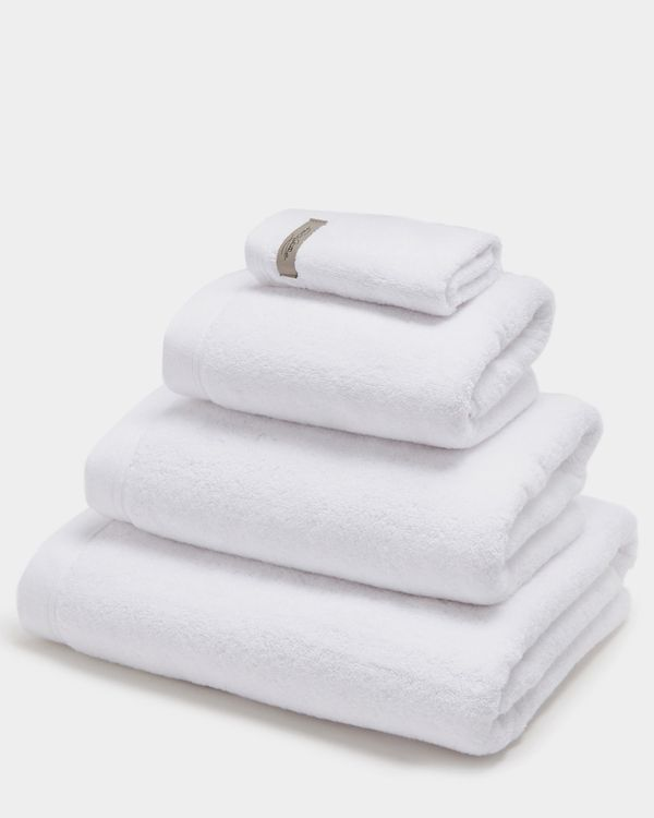 Paul Costelloe Living Opulent Hand Towel