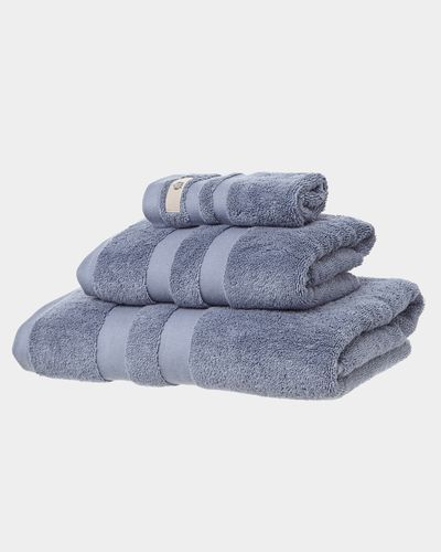 Paul Costelloe Living Porto Hand Towel