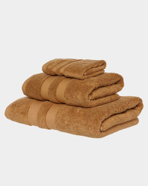 Paul Costelloe Living Porto Hand Towel