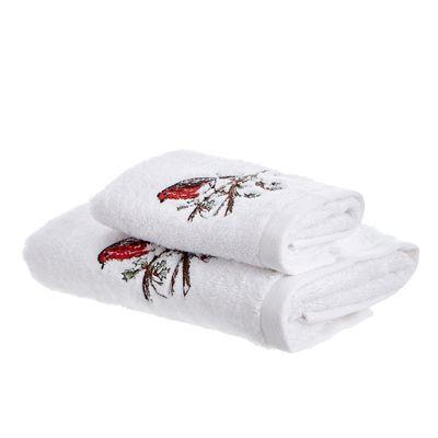 Paul Costelloe Living Seasonal Hand Towel  thumbnail