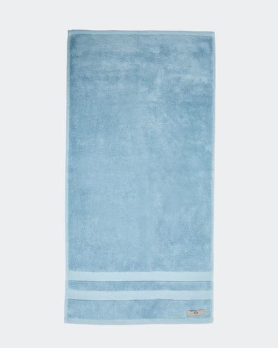 Paul Costelloe Living Porto Hand Towel thumbnail