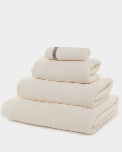 Paul Costelloe Living Opulent Bath Towel