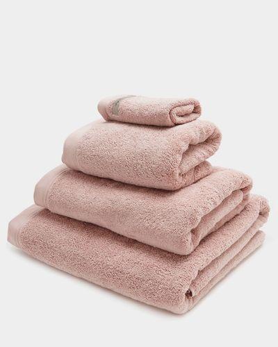 Paul Costelloe Living Opulent Bath Towel thumbnail