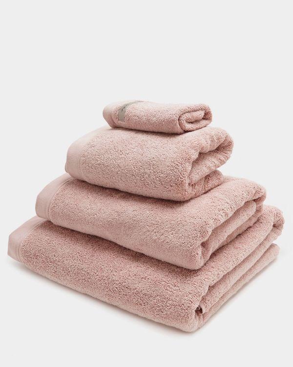 Paul Costelloe Living Opulent Bath Towel