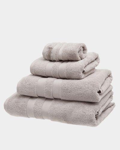 Paul Costelloe Living Porto Bath Towel