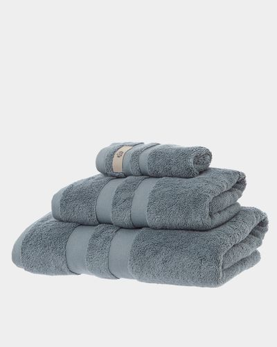 Paul Costelloe Living Porto Bath Towel thumbnail