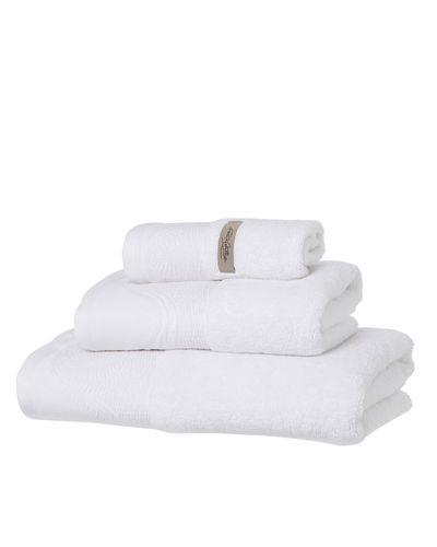 Paul Costelloe Living Border Bath Towel