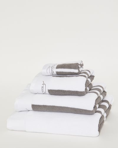 Paul Costelloe Living Bath Towel thumbnail