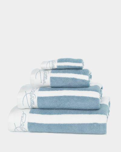 Paul Costelloe Living Bath Towel thumbnail