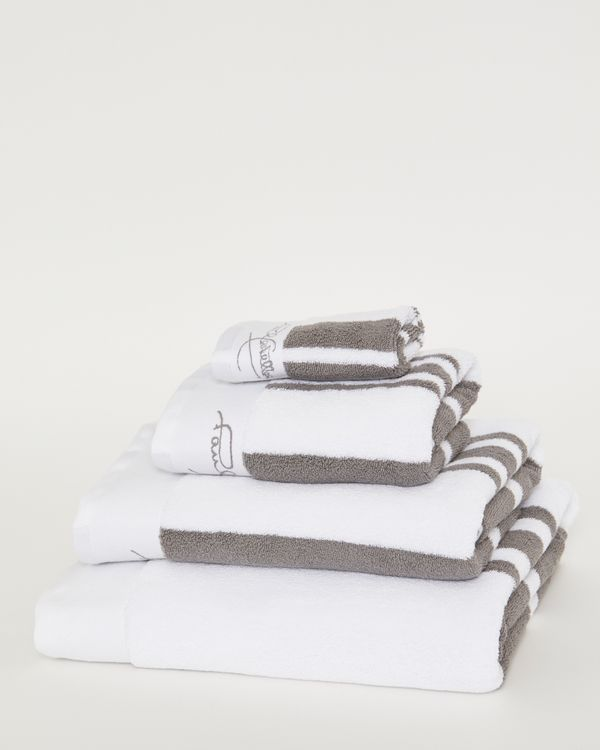 Paul Costelloe Living Bath Towel