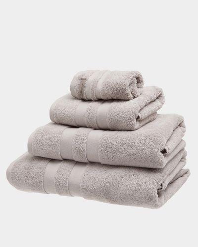 Paul Costelloe Living Porto Bath Towel thumbnail