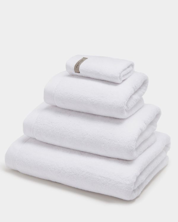 Paul Costelloe Opulent Bath Sheet