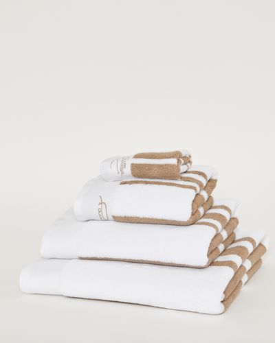Paul Costelloe Living Bath Sheet