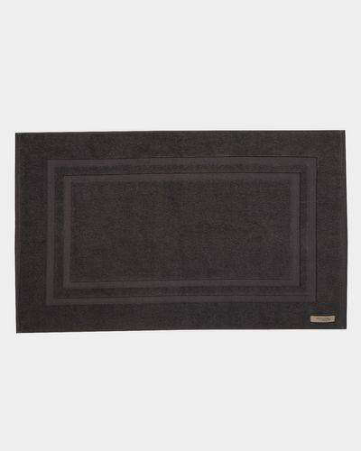 Paul Costelloe Living Porto Bath Mat thumbnail