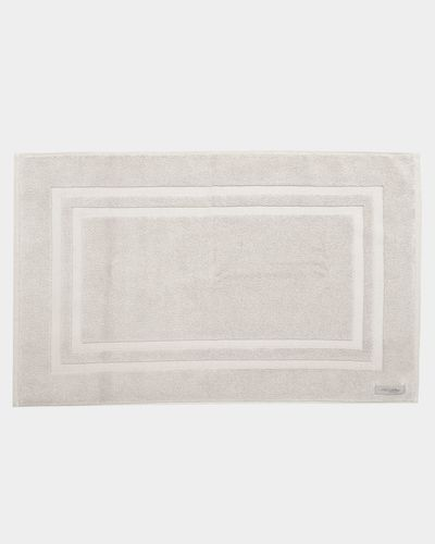Paul Costelloe Living Porto Bath Mat