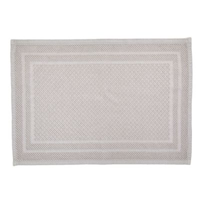 Paul Costelloe Living Luxury Bathmat