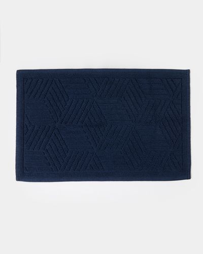 Paul Costelloe Living Lyon Bath Mat thumbnail