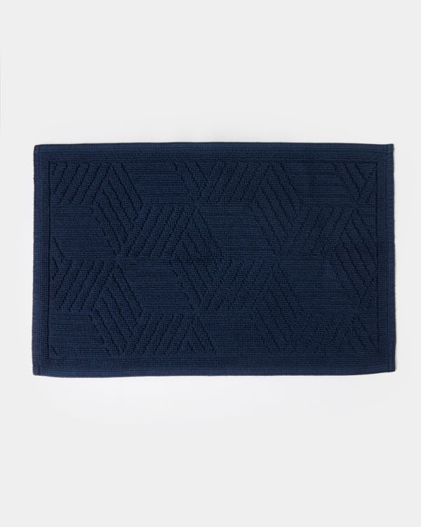 Paul Costelloe Living Lyon Bath Mat