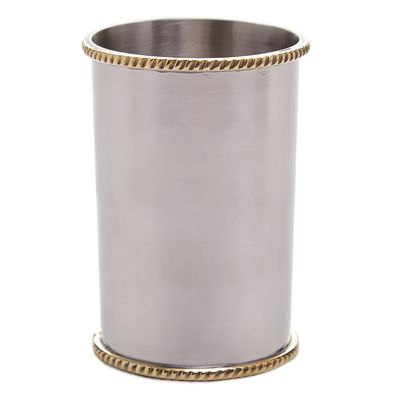 Paul Costelloe Living Verona Tumbler