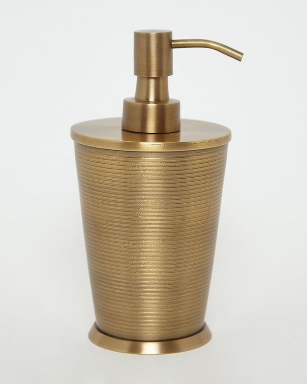 Paul Costelloe Living Oriel Pump Dispenser