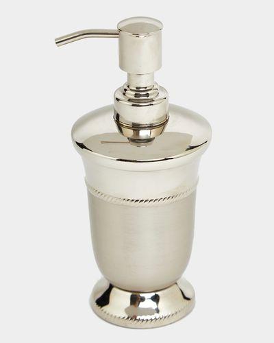 Paul Costelloe Living Juliet Soap Dispenser