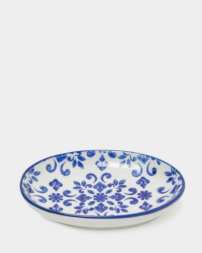 Paul Costelloe Living Versailles Soap Dish