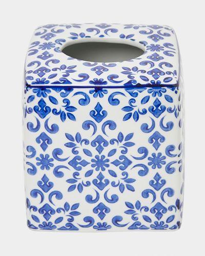 Paul Costelloe Living Versailles Tissue Box