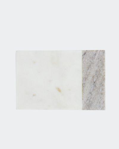 Paul Costelloe Living Sahara Soap Dish thumbnail