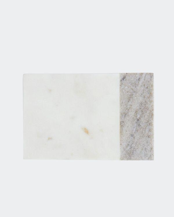 Paul Costelloe Living Sahara Soap Dish