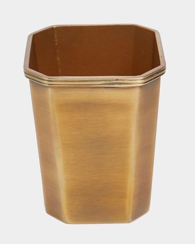 Paul Costelloe Living Oro Tumbler