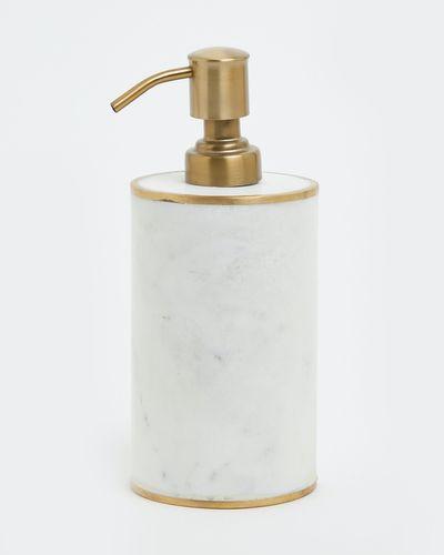 Paul Costelloe Living Soap Pump