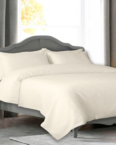 Paul Costelloe Living Athena Duvet Cover