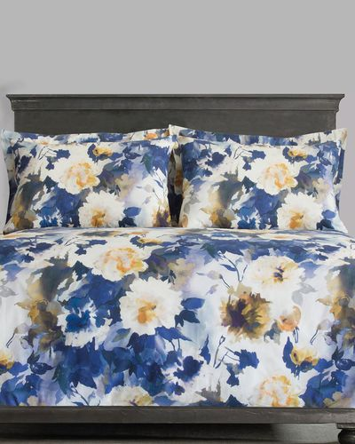 Paul Costelloe Living Livia Duvet Cover