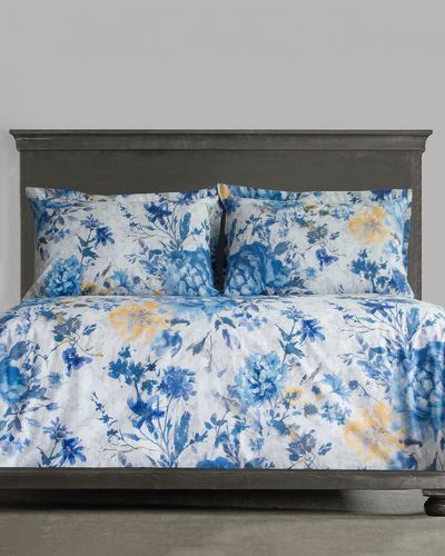 Paul Costelloe Living Hannah Duvet Cover