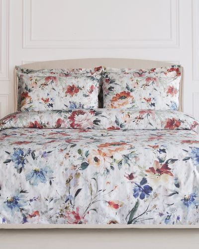 Paul Costelloe Living Serena Digital Duvet