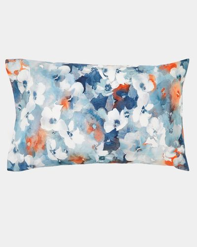 Paul Costelloe Living Beth Housewife Pillowcase