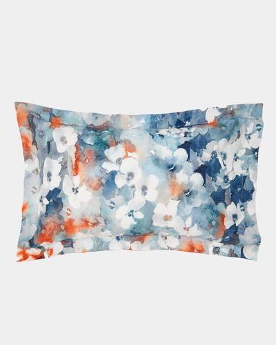 Paul Costelloe Living Beth Oxford Pillowcase
