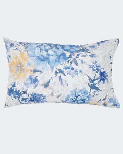 Paul Costelloe Living Hannah Housewife Pillowcase