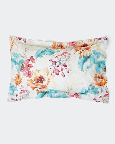 Paul Costelloe Living Sadie Housewife Pillowcase