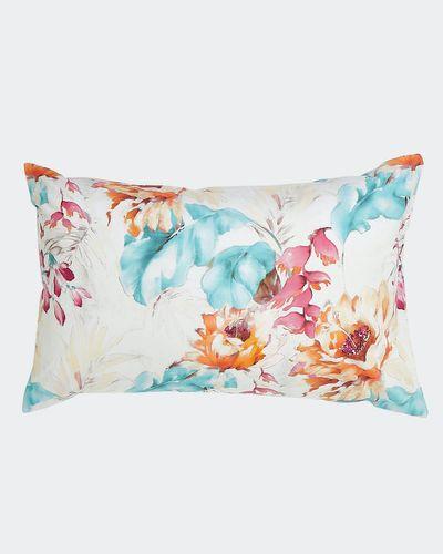 Paul Costelloe Living Sadie Oxford Pillowcase