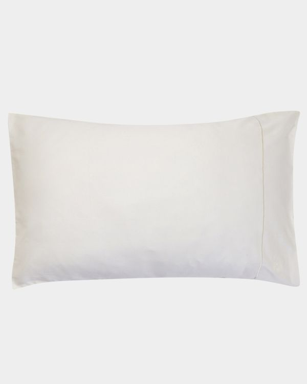 Paul Costelloe Living 300 Thread Count Housewife Pillowcase