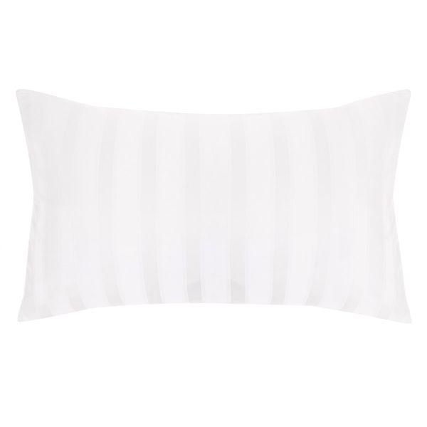 Paul Costelloe Living Vittoria Housewife Pillowcase