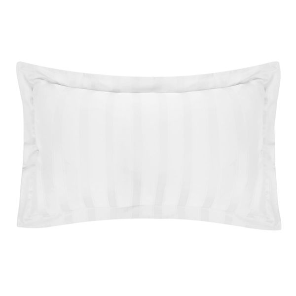 Paul Costelloe Living Vittoria Oxford Pillowcase