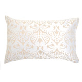 mink Paul Costelloe Living Allure Housewife Pillowcase
