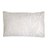 natural Paul Costelloe Living Preston Housewife Pillowcase