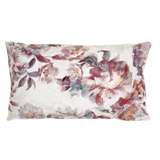 ivory Paul Costelloe Living Laurina Housewife Pillowcase