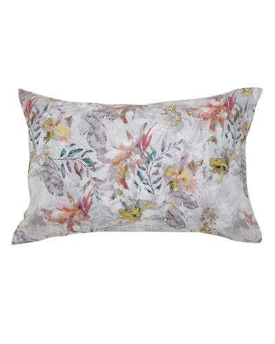 Paul Costelloe Living Alcazar Housewife Pillowcase
