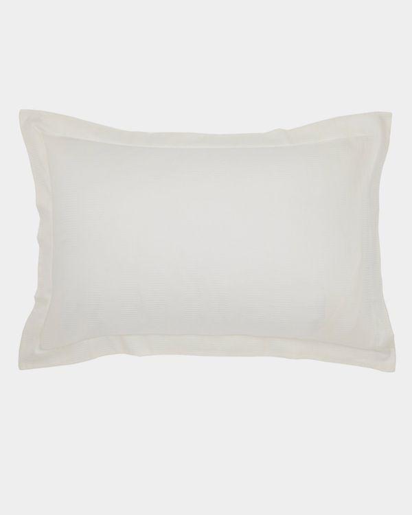 Paul Costelloe Living Athena Oxford Pillowcase